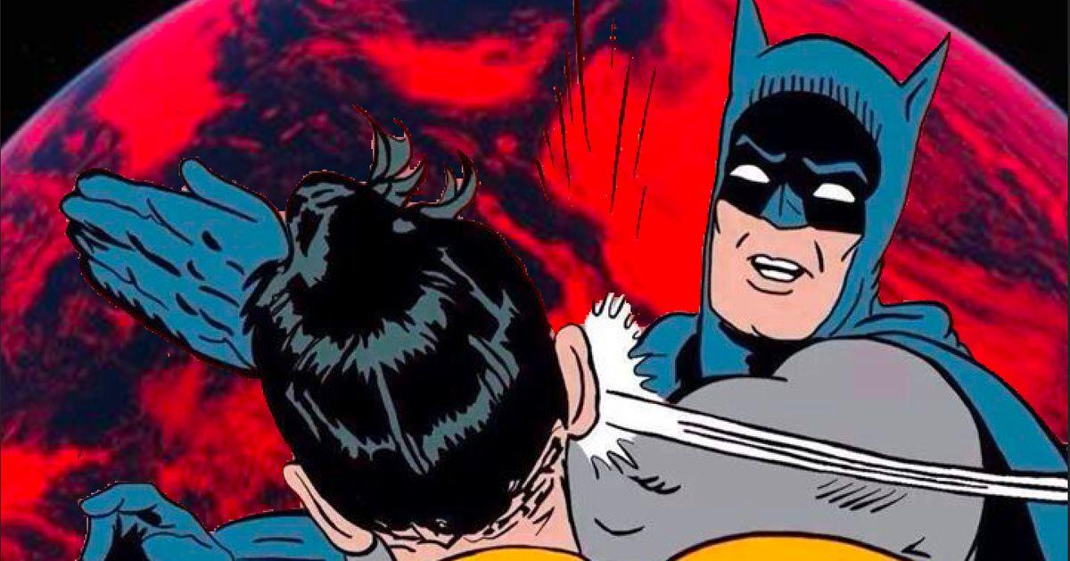 """Ne dites plus qu'on """"détruit la planète"""", c'est plus pervers que ça"""