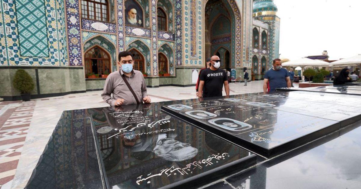TRIBUNE - L'explosion de Natanz en dit long sur la fragilité de l'Iran