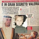 Chi ha ostacolato la ricerca della verità su Mauro Romano (di F.