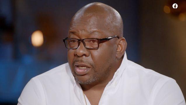 Bobby Brown Believes Nick Gordon 'Definitely' Had Role In Whitney Houston's Death.jpg