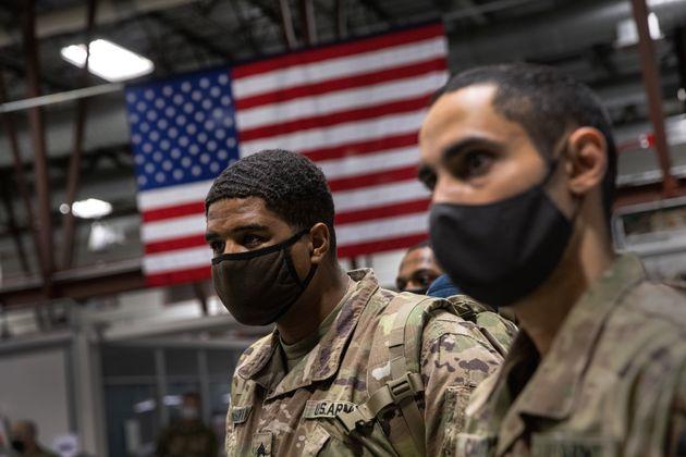 Αφγανιστάν: Ο Μπάιντεν ανακοίνωσε το τέλος του μακροβιότερου πολέμου των