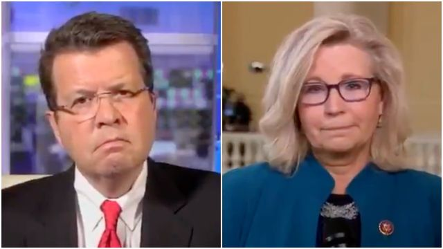 Liz Cheney's Answer On If She'd Ever Vote For Trump Stumps Fox News Anchor.jpg