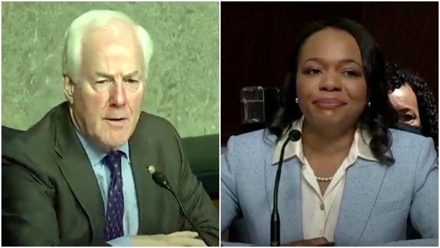 GOP Senator's Gotcha Question Flops After Swift Shutdown From Biden Nominee.jpg