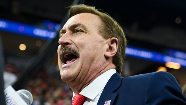 MyPillow Guy's New 'Free Speech' Website Has A Glaringly Ironic Flaw Already.jpg