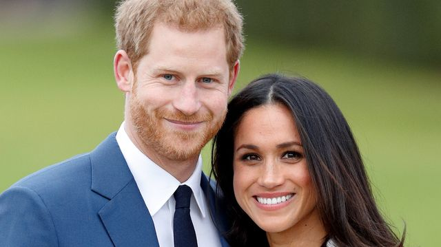 What Will Meghan And Harry Name Their Daughter? Here's What Bettors Think..jpg