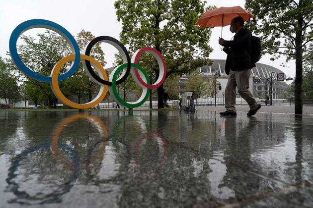 Olimpiadi Tokyo di nuovo in forse per la pandemia.