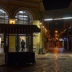 """FT: Ευκαιρία για οικονομική αναδιάρθωση το Ευρωπαϊκό """"Greece"""