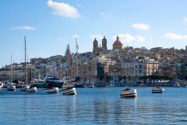 Μάλτα, το νησί που σε πληρώνει να το επισκεφθείς φέτος το
