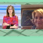 Esperanza Aguirre sorprende a todos al hablar bien de un político de