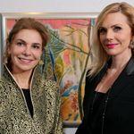 Special Edition: Κατερίνα Κοσκινά, μια ζωή γεμάτη