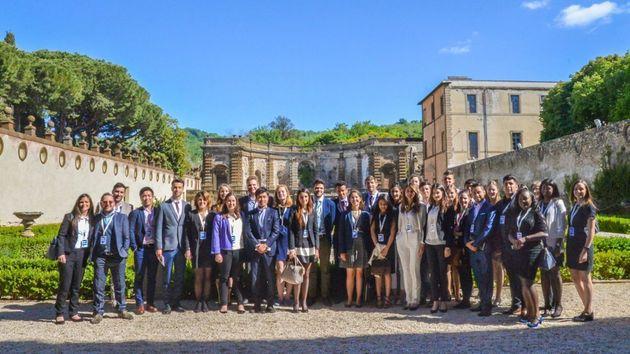 Youth20: il G20 dei giovani per le sfide