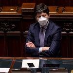 Fratelli d'Italia presenterà mozione di sfiducia su