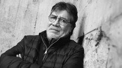 Luis Sepúlveda continua a indicarci il cammino della libertà e della