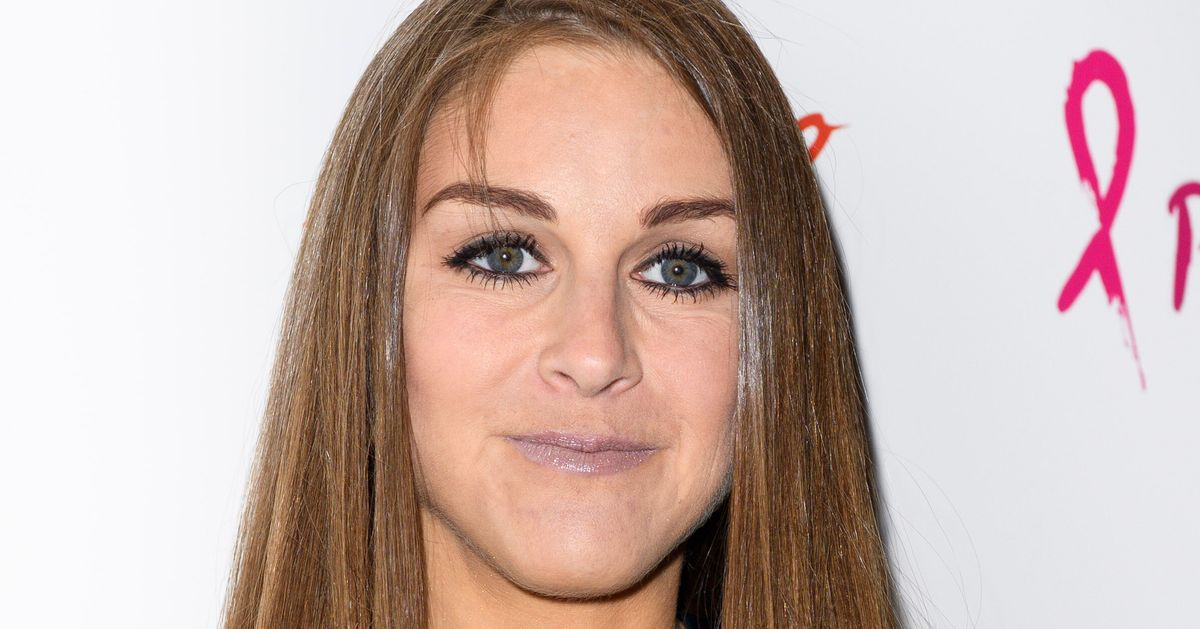 Nikki Grahame Fans Help Raise Almost £70K To Help Cover Funeral Costs