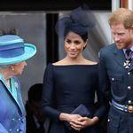 Les funérailles du prince Philip seront-elles un moment de réconciliation pour la famille