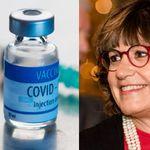 Perché AstraZeneca costa meno degli altri vaccini (e Pfizer di più)? (di I.