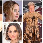 1億円のギャラ格差、#MeToo…ハリウッドは女性差別とこう闘ってきた【アカデミー賞】