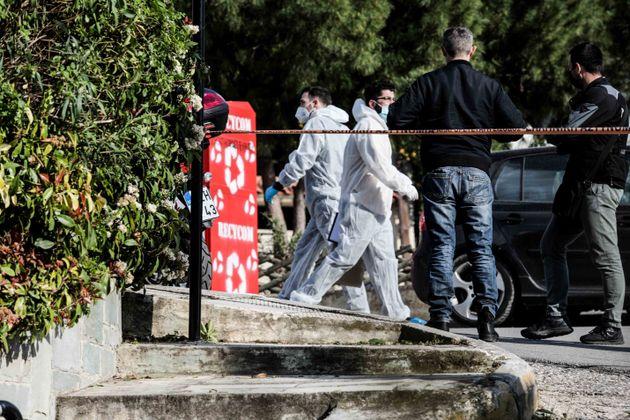 Δολοφονία Καραϊβάζ: Ακόμα και μέσω Interpol ψάχνουν τους