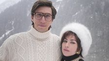 Gucci Heir Is 'Truly Disappointed' By Lady Gaga Movie About Fashion Family