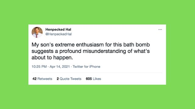 The Funniest Tweets From Parents This Week.jpg