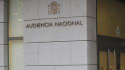 El ex diputado del PP madrileño Alfonso Bosch confiesa que cobró de la