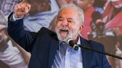 Lula queda totalmente limpio ante la justicia y puede pelear de nuevo la presidencia de