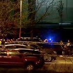 Huit morts et des blessés lors d'une fusillade dans un centre FedEx à
