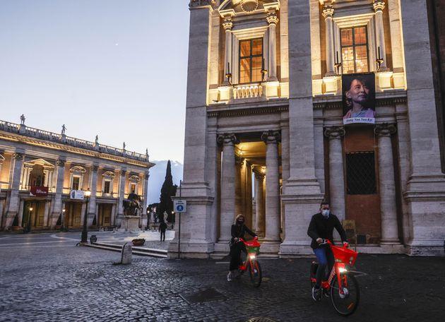 Roma, Pd proporrà 20 giugno come data per primarie candidato