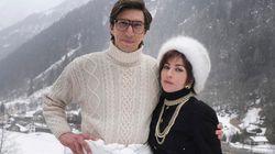 L'héritière de Gucci n'aime pas du tout le film avec Lady Gaga qui se prépare sur sa