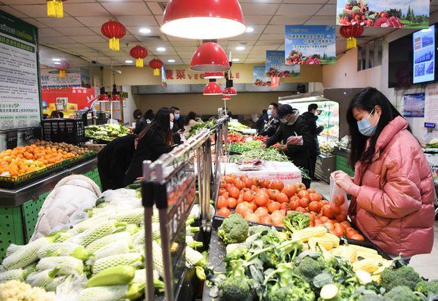 Le nuove sfide per l'Italia in Asia sono la City Diplomacy e la Food