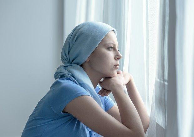 Ridare speranza e assistenza adeguata ai pazienti