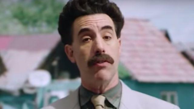 Borat Trolls Trump's Election Lies In Never-Before-Seen Footage.jpg