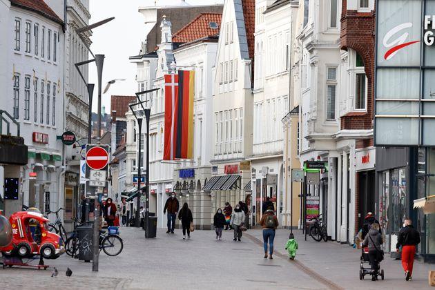 Οι Δανοί δεν είναι πια οι πιο ευτυχισμένοι στον κόσμο (και φταίει η