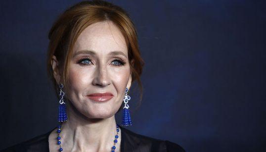 Contro J.K. Rowling la cancel culture ha fallito (di A.