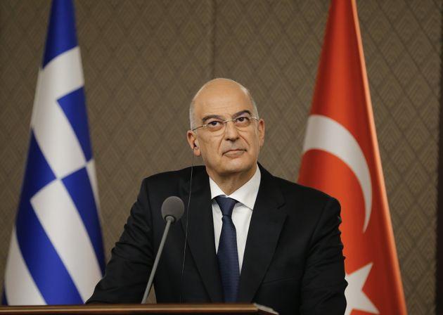 Ελληνοτουρκικά: Σε άλλο