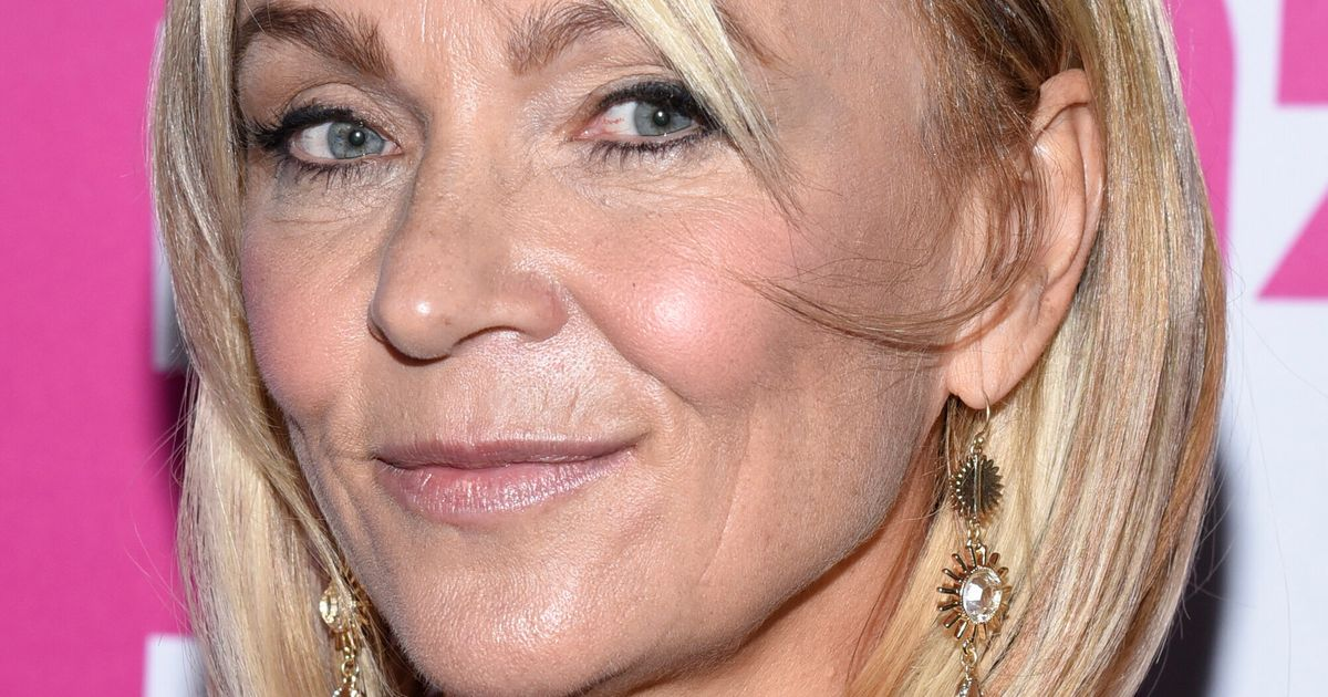 Helen Fielding Interview: 'It Is Extraordinary To Me That Bridget Jones Is Still Being Discussed'