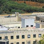 Ναύπλιο: Σχολείο και χώρος αθλητισμού έκταση των