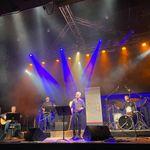 «Συναυλία στο Ραδιόφωνο»: 11 συναυλίες - αφιερώματα (και με εικόνα) από 33