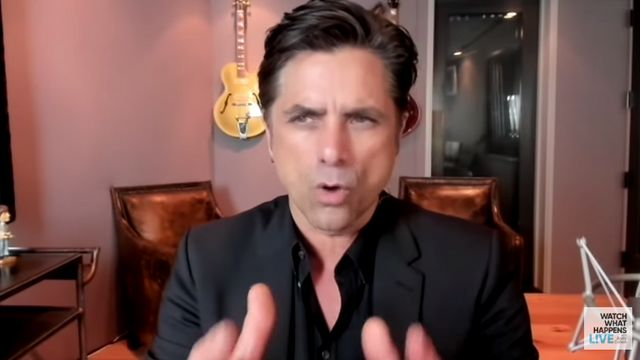 John Stamos Reveals How He Felt When Mary-Kate, Ashley Olsen Didn't Do 'Fuller House'.jpg