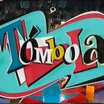 'Tómbola', el programa que convirtió la tele en un