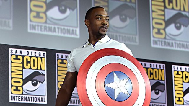 'The Falcon And The Winter Soldier' Director Discusses Captain America's Shield And Race.jpg