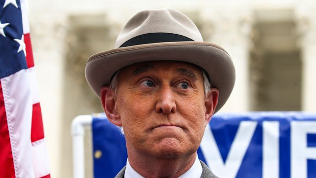 Justice Department Sues Roger Stone For Alleged Millions In Unpaid Taxes.jpg