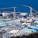東電、原発処理水で魚を飼育へ。風評対策に役立てる狙い