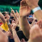 音楽フェス市場、98%減。330億→6.9億円に大幅落ち込みで危機的(調査結果)