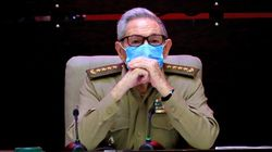 La CIA avait prévu d'assassiner Raul Castro en 1960, selon des documents