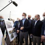 Μητσοτάκης: Τα έργα στη Διώρυγα Κορίνθου θα αναβαθμίσουν όλη την