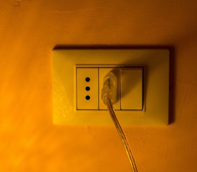 Χωρίς ηλεκτρικό ρεύμα τα Ανώγεια της