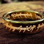 Ο Άρχοντας των Δαχτυλιδιών: «Η πιο ακριβή τηλεοπτική σειρά που έγινε