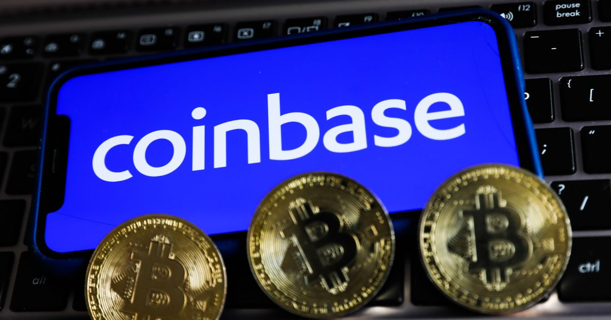 Perché tutti vogliono bitcoin nel pieno di una pandemia (di G. Del Vecchio)