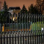Τσεχία Vs Ρωσίας: Απέλαση διπλωματών, κατηγορίες για την έκρηξη σε αποθήκη